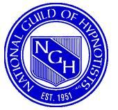 美国NGH催眠师协会
